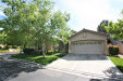 Photo of 2209 TIMBER ROSE Drive, Las Vegas, NV 89134 (MLS # 2090408)