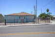 Photo of 1400 CARSON Avenue, Las Vegas, NV 89101 (MLS # 2090668)