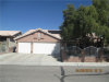 Photo of 8196 GRIZZLY BEAR Way, Las Vegas, NV 89123 (MLS # 2090684)