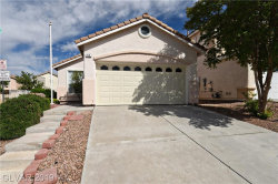 Photo of 64 Tahiti Drive, Henderson, NV 89074 (MLS # 2090705)
