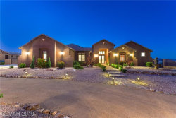Photo of 490 PARADISE HILLS Drive, Henderson, NV 89002 (MLS # 2090756)