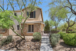 Photo of 2054 VIA FIRENZE, Henderson, NV 89044 (MLS # 2090864)