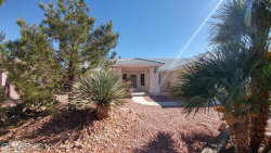 Photo of 711 West PAINTED TRAILS, Pahrump, NV 89060 (MLS # 2091087)
