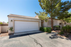 Photo of 5123 MIDNIGHT OIL Drive, Las Vegas, NV 89122 (MLS # 2091104)