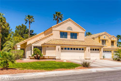 Photo of 333 HUMBOLDT SOUTH Drive, Henderson, NV 89074 (MLS # 2091157)