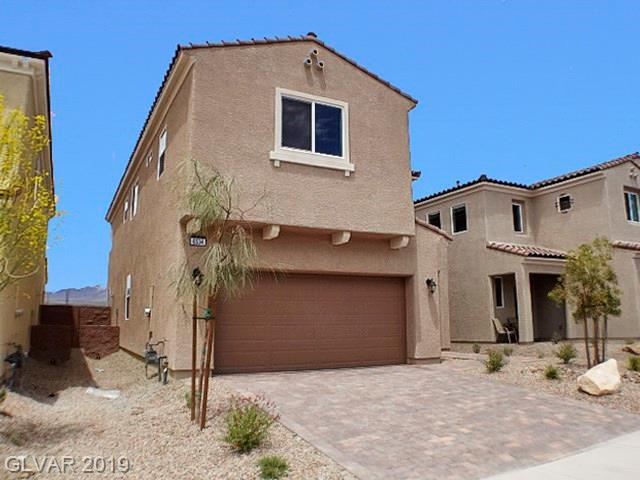 Photo for 4534 WYNCREST Avenue, North Las Vegas, NV 89115 (MLS # 2091232)