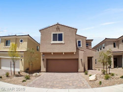 Tiny photo for 4534 WYNCREST Avenue, North Las Vegas, NV 89115 (MLS # 2091232)