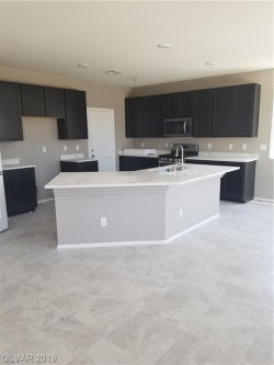 Tiny photo for 4335 EATONS RANCH Court, North Las Vegas, NV 89031 (MLS # 2091283)