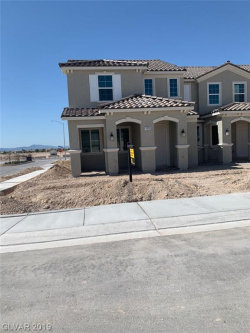 Photo of 1025 Belton Lake Avenue, North Las Vegas, NV 89086 (MLS # 2091418)