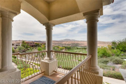 Photo of 33 STRADA DI CIRCOLO, Unit 33, Henderson, NV 89011 (MLS # 2091753)
