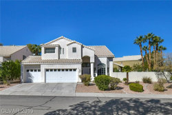Photo of 9224 SIENNA VISTA Drive, Las Vegas, NV 89117 (MLS # 2092451)