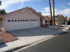 Photo of 2501 SUNSET BEACH Lane, Las Vegas, NV 89128 (MLS # 2092583)