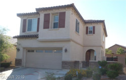 Photo of 1081 MAPLE BEND Court, Las Vegas, NV 89138 (MLS # 2092639)