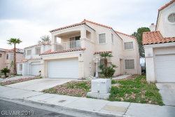 Photo of 2572 Silver Shadow Drive, Las Vegas, NV 89108 (MLS # 2092769)