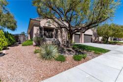 Photo of 2138 KANTELE Circle, Henderson, NV 89052 (MLS # 2092783)
