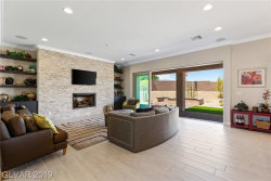 Tiny photo for 4787 JACE CANYON Court, Las Vegas, NV 89129 (MLS # 2092970)