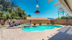 Photo of 6322 ANTELOPE CREEK Court, North Las Vegas, NV 89031 (MLS # 2093041)