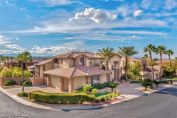 Photo of 513 BIGHORN RIDGE Avenue, Henderson, NV 89012 (MLS # 2093047)