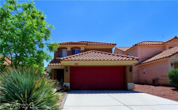 Photo of 9621 RANCHO PALMAS Drive, Las Vegas, NV 89117 (MLS # 2093081)