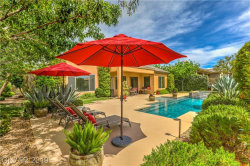 Photo of 17 CONTRA COSTA Place, Henderson, NV 89052 (MLS # 2093108)