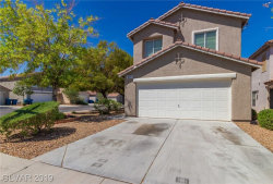 Photo of 9577 GLEN IRIS Street, Las Vegas, NV 89123 (MLS # 2093290)