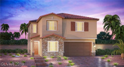 Tiny photo for 4105 TRILLIUM BAY Lane, North Las Vegas, NV 89032 (MLS # 2093296)