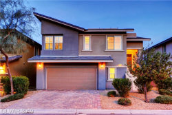 Photo of 10595 ACACIA PARK Place, Las Vegas, NV 89135 (MLS # 2093306)