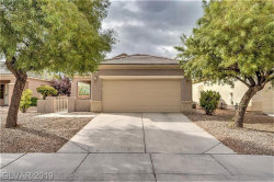 Photo of 2524 South ROMANZA Road, Henderson, NV 89052 (MLS # 2093418)