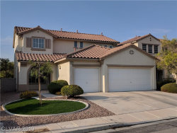 Photo of 2994 PASEO HILLS Way, Henderson, NV 89052 (MLS # 2093423)