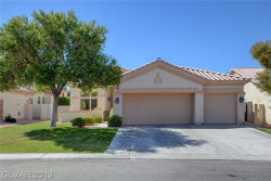 Photo of 70 MARSH HARBOR Court, Las Vegas, NV 89148 (MLS # 2093485)