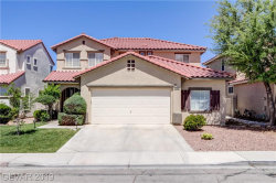 Photo of 3006 SCENIC VALLEY Way, Henderson, NV 89052 (MLS # 2093494)