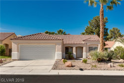 Photo of 5812 BRIAR ROSE Lane, Las Vegas, NV 89130 (MLS # 2093629)