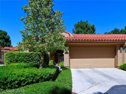 Photo of 7152 MISSION HILLS Drive, Las Vegas, NV 89113 (MLS # 2093689)