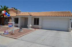 Photo of 904 AMBUSHER Street, Henderson, NV 89014 (MLS # 2093818)