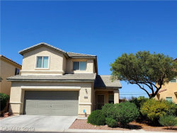 Photo of 8033 LOMA DEL RAY Street, Las Vegas, NV 89131 (MLS # 2093984)
