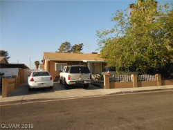 Photo of 2932 JANSEN Avenue, Las Vegas, NV 89101 (MLS # 2094037)
