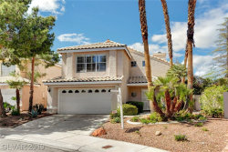 Photo of 7716 SEA CLIFF Way, Las Vegas, NV 89128 (MLS # 2094147)