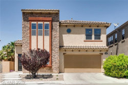 Photo of 1208 Olivia Parkway, Henderson, NV 89011 (MLS # 2094428)
