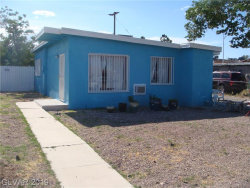 Photo of 1306 ATLANTIC Street, Las Vegas, NV 89104 (MLS # 2094466)