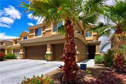 Photo of 90 BACK SPIN Court, Las Vegas, NV 89148 (MLS # 2094488)
