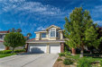 Photo of 3017 BRIDGE CREEK Street, Las Vegas, NV 89117 (MLS # 2094596)