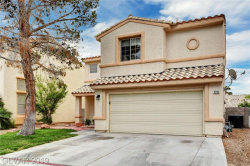 Photo of 7721 RESPECT Avenue, Las Vegas, NV 89131 (MLS # 2094709)