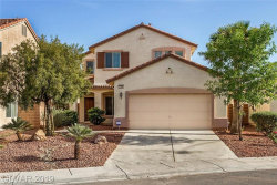 Photo of 1109 ECHO BEACH Avenue, North Las Vegas, NV 89086 (MLS # 2094750)