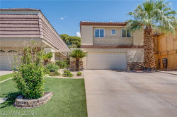 Photo of 1066 VEGAS VALLEY Drive, Las Vegas, NV 89109 (MLS # 2094770)