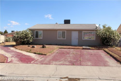 Photo of 5086 NEW BEDFORD Drive, Las Vegas, NV 89122 (MLS # 2094789)