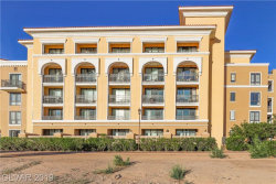 Photo of 29 MONTELAGO Boulevard, Unit 203, Henderson, NV 89011 (MLS # 2094866)