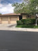 Photo of 3 Haig Point Cir Court, Henderson, NV 89052 (MLS # 2094949)