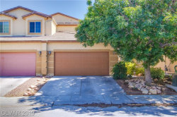 Photo of 3753 JUANITA MAY Avenue, North Las Vegas, NV 89032 (MLS # 2095036)