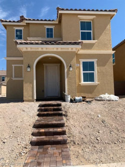 Photo of 1006 Dorrell Lane, North Las Vegas, NV 89086 (MLS # 2095168)