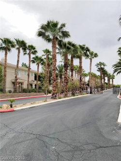 Photo of 9050 WARM SPRINGS Road, Unit 2125, Las Vegas, NV 89148 (MLS # 2095205)